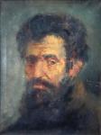 Jan Kudláček - Michelangelo Bounarroti