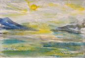 Václav Hejna - Slunečný den ( Hora Novi )
