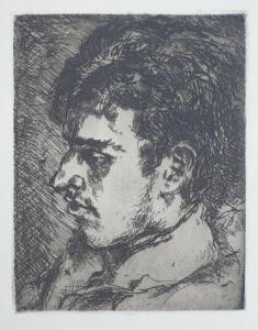 Jaroslav Bouda - Přítel (2).JPG
