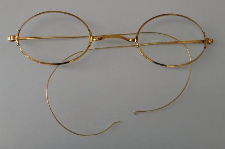 Zlaté brýle - Emil Vácha (2).JPG