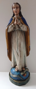 Panna Marie Immaculata (1).JPG