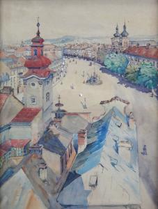 A. Adamec - Hradec Králové (2).JPG