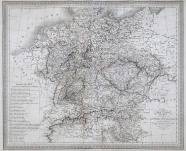 Louis Vivien -Mapa Německé Konfederace (2).JPG