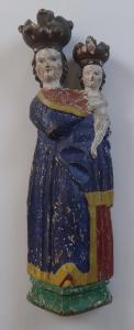 Panna Marie Svatohorská - větší (1).JPG