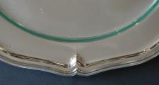 Kulatý stříbrný tác se sklem (4).JPG