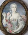 Miniatura dívky s květinovým věnečkem (4).JPG