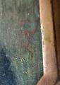 Miniatura komtesy s čepcem a štulcem - Monogram A. K (3).JPG