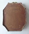 Miniatura komtesy s čepcem a štulcem - Monogram A. K (4).JPG