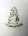 Návrhový porcelánový servis  - Franz Manka, Stará Role (5).JPG