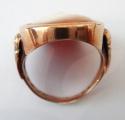 Zlatý prsten s kamejí (2).JPG