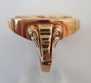 Zlatý prsten s kamejí (3).JPG