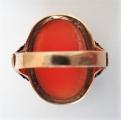 Zlatý prsten s kamejí (5).JPG