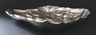 Čtvercová stříbrná mísa s ovocem (5).JPG