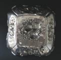 Čtvercová stříbrná mísa s ovocem (6).JPG