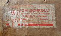 J. Schroll -  Kukačka a Červenka (7).JPG