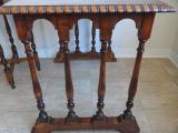 Stolek se třemi menšími skládacími stolky (5).JPG