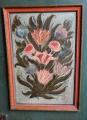 Malovaná skříň Chebsko a Loketsko - datovaná 1765 (5).JPG