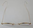 Zlaté brýle - Emil Vácha (1).JPG