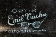 Zlaté brýle - Emil Vácha (7).JPG