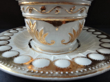Nádoba s talířem - Míšeň, Biedermeier (4).JPG