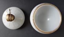 Cukřenka z alabastrového skla (4).JPG