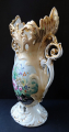 Váza s květy - Druhé rokoko, Carl Knoll (2).JPG