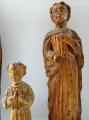 Svará Rodina - Dřevořezba bez polychromie (4).JPG