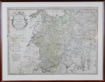 Franz Johann Joseph von Reilly - Mapa Ruska (1).JPG