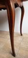 Barokní stůl s erbem (6).JPG