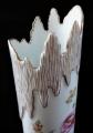 Váza ve tvaru kmenu - Drážďany, Franziska Hirsch (4).JPG