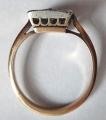 Prsten se smaragdem a brilianty (4).JPG