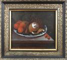 Barokní zátiší s ovocem a citrusem (1).JPG