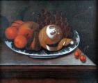 Barokní zátiší s ovocem a citrusem (3).JPG