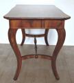 Biedermeierový stůl se šuplíkem (3).JPG