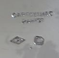 Kulatá stříbrná mísa na nožkách - Maison Cardeilhac (5).JPG