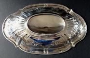 Oválná stříbrná mísa - Henri Soufflot, Paříž (5).JPG