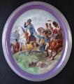 Dvě porcelánové plakety s Napoleonem - Carl Knoll (3).JPG