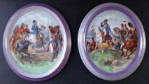 Dvě porcelánové plakety s Napoleonem - Carl Knoll (1).JPG