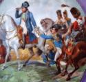 Dvě porcelánové plakety s Napoleonem - Carl Knoll (5).JPG