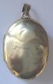 Zlatý medailon s tyrkysem - Biedermeier (2).JPG