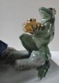 Dívka se žabákem - Rosenthal, Liebermann (5).JPG