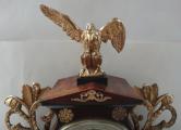 Sloupkové a figurální portálové hodiny - Josef Scherzinger, Budějovice (5).JPG