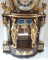 Sloupkové a figurální portálové hodiny - Josef Scherzinger, Budějovice (6).JPG
