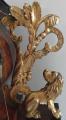 Sloupkové a figurální portálové hodiny - Josef Scherzinger, Budějovice (7).JPG