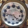 Sloupkové a figurální portálové hodiny - Josef Scherzinger, Budějovice (8).JPG