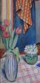 Rudolf Vejrych - Žena u stolu (4).JPG