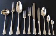 Stříbrné příbory pro dvanáct osob (3).JPG
