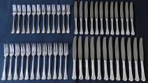 Stříbrné příbory pro dvanáct osob (2).JPG