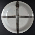 Fajánsový talíř s jelenem (4).JPG