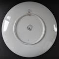 Velký talíř s pamětihodnosti Chodska - Kamenický, Klenčí (5).JPG